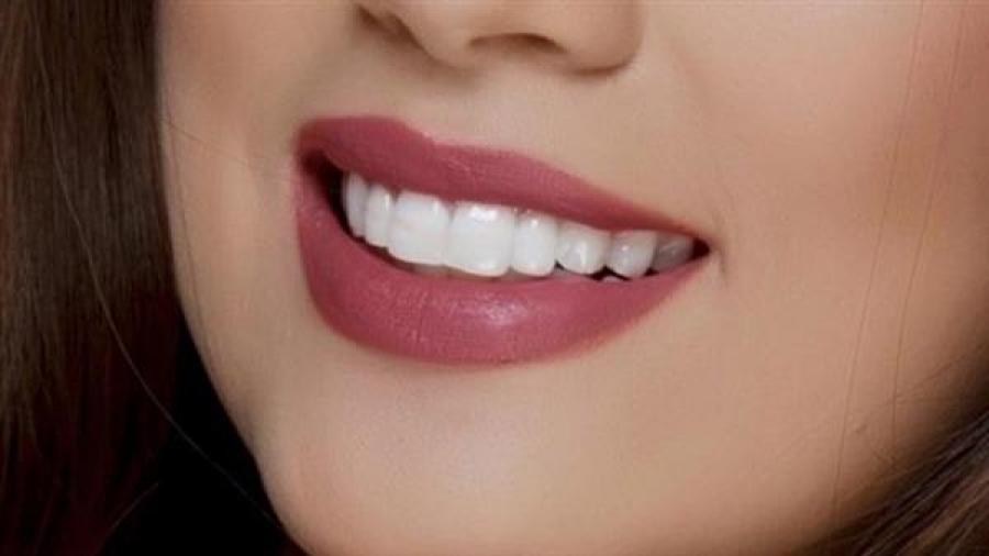 لمینت دندان یعنی چه و انواع آن کدامند؟