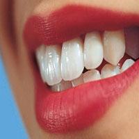 متخصص ترمیم و زیبایی دندان چگونه به زیباسازی دهان و لبخند کمک می کند؟
