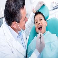 چگونه بهترین متخصص ترمیم و زیبایی دندان تهران را پیدا کنیم؟