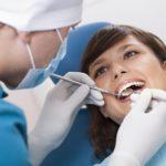 متخصص ترمیم و زیبایی دندان تهران