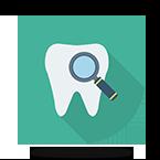 مجله ترمیم و زیبایی دندان